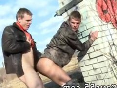 Doctor nude vidz gay sex  super images first time Two Hot Guys Like To Fuck In Public!