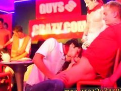 Gay twink vidz humiliation tgp  super first time It's another lush of red-hot