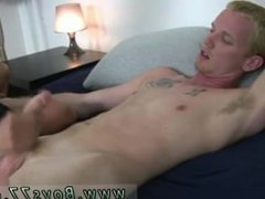 Nude shy vidz boys gay  super All this act was driving him nuts, and I enjoyed