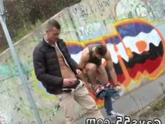 Free video vidz young gay  super porn Skateboarders Fuck Hardcore Anal Sex!