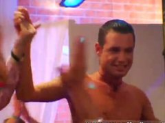 Gay car vidz sex stories  super It sure seems the studs are up to no good at the
