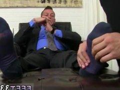 Sissy boys vidz feet movies  super and gay guys licking cum off their feet snapchat