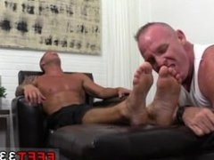Nudist male vidz gay porn  super and tube pup gay sex when Dev eyed his movies he