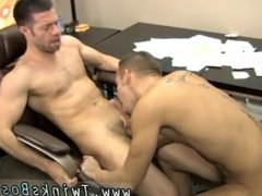 Big back vidz ass boy  super gay sex movies snapchat Shane Frost is known for his