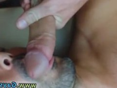 Gay sexy vidz hunk hot  super man pens made Straight stud heads gay for cash he needs