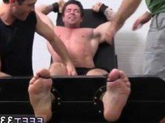 Beautiful daddy vidz feet movies  super and boys nice feet gay Trenton Ducati Bound &