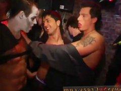 Pilipino group vidz masturbation videos  super gay Our new fresh Vampire Fuck Feast