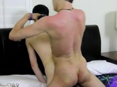 Ryan sharp vidz gay porn  super penis Two Boys Filming Their Raw Fuck!
