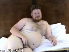 Chubby gay vidz man fisting  super as well as giving some excellent advice to other