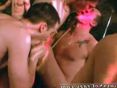 Group guys vidz masturbating video  super tube gay So get on in here, there's bound