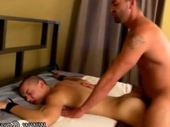 Free having vidz gay sex  super movies and boy gay sex massage tips images tumblr