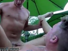Gay fuck vidz in small  super car and gay men fucking first time boys movies Piss