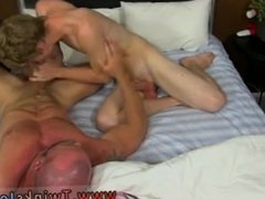 Men or vidz boys fucking  super s gay We would all enjoy to deepthroat on the strung