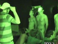 College boys vidz in underwear  super gay sex and college cute guys showering LMAO