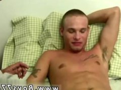 Daddy and vidz fem gay  super porn Mr. Hand has some fun surprises laid out for Cory