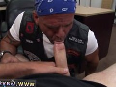 Hunks fuck vidz gay twinks  super gallery Now he's running for his life.