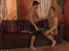 Anal Fingering vidz And Erotic  super Massage