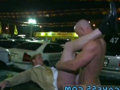 movies gay vidz sex big  super student He was into the idea of selling the car and