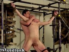 Teenage boys vidz in bondage  super and diapers gay The Boy Is Just A Hole To Use