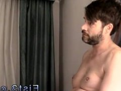 Male fisting vidz movies movietures  super gay The Master Directs His Obedient Boys