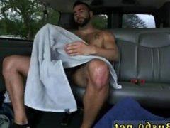 Guys gay vidz sex boys  super movieture tumblr Amateur Anal Sex With A Man Bear!