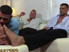 An open vidz gay ass  super xxx porn and ass hole actors hot naked nude sex movieture