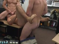 Straight guy vidz with a  super flaccid penis and hot straight guys with bubble ass