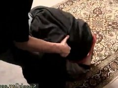 Old gay vidz spank young  super men and gay baseball boy spankings An Orgy Of Boy