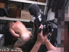 Boys banging vidz in school  super gay tumblr Dungeon sir with a gimp