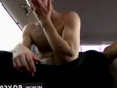 Normal boys vidz homo gay  super sex images Blackmailed Bottom Bitch