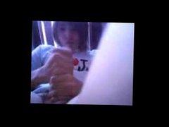 Hairy Boy vidz Homemade Video  super Masturbate