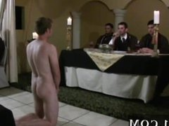 Gay male vidz porn stars  super escorts Muff Meat was chosen from the trio to fellate