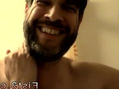 Teen young vidz boys gay  super sex vids The Master Directs His Obedient Boys