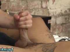 Muscle thugs vidz on the  super low gay porn Ready To Squirt From The Start