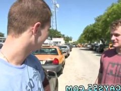 Gays outdoors vidz stories in  super this weeks out in public update im out with the