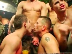 German boys vidz gay sex  super in shorts movies and videos gay sex about