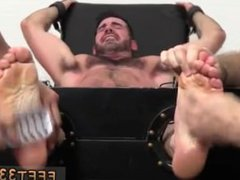 Push penis vidz gay sex  super 3gp clip free download tumblr Billy Santoro Ticked