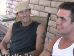 Hot gay vidz teen boy  super sex movies and stories and old man hardcore gay sex