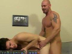 Best guys vidz gay porn  super tube Mitch Vaughn is sick and weakened of crappy