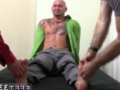 Puerto rican vidz naked gay  super male porn and young hairless boys sex videos
