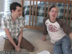 Gay twinks vidz in biker  super gear and gay twinks stripped porn He even had some