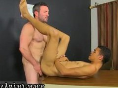 Gay young vidz boys and  super sex forums If my teachers had been as warm and hunky