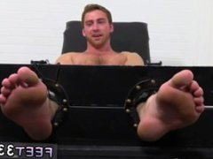 Extreme male vidz homo gay  super sex and people gay sex pussy movies tumblr Connor
