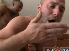 Free guys vidz sucking cum  super out of big dicks and nude boys showing off their