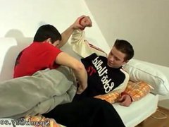 Young gay vidz fuck anal  super movie free and gay men swimming nude movies Spanked &