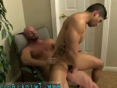 Fuck gay vidz boy sex  super tube and men sex videos download Pervy chief Mitch
