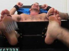 Boys gay vidz porn fingering  super Chance Cruise Tickle d