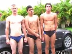 Gay porn vidz throw up  super Hey wassup men this week we got a subordination from
