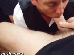 Straight male vidz self movietures  super leaked and videos of naked straight mexican