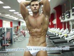 Stress Position vidz Workout Preview